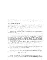 Phản ứng điện hóa và ứng dụng part 6 pot