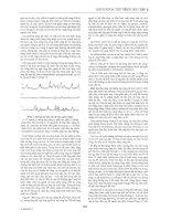 Bách khoa thư bệnh học tập 2 part 4 ppt