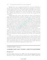 Finance Enterprise New Science Of Marketing_2 docx