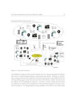 Manufacturing the Future 2012 Part 2 potx