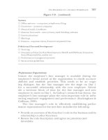 Going Global Practical Applications and Recommendations for HR and OD Professionals in the Global Workplace J-B SIOP Professional Practice Series by Kyle Lundby, Jeffrey Jolton and Allen I. Kraut_9 doc