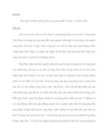 """Đề bài : Suy nghĩ về nhân vật ông Hai trong tác phẩm """"Làng """"của Kim Lân docx"""