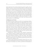 Fundamentals of Project Management Worksmart by James P. Lewis_3 pdf
