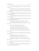 Đại Nam thực lục tập 10 part 7 potx