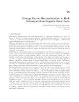 Solar energy 2012 Part 11 pdf
