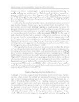 Business Human Resource Management Routledge Key Guides_4 potx
