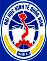 Báo cáo thực tập Đánh giá thực trạng và đề xuất một số giải pháp nhằm nâng cao hiệu quả hoạt động mua bán sáp nhập ngân hàng tại Việt Nam