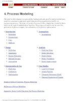 The Microguide to Process Modeling in Bpmn 2.0 by MR Tom Debevoise and Rick Geneva_1 doc