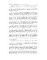 Đại Nam thực lục tập 7 part 10 doc