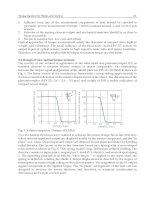 Sensors, Focus on Tactile, Force and Stress Sensors 2011 Part 2 pdf