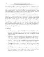 B2B Brand Management_2 ppt