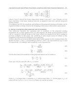 Sensors, Focus on Tactile, Force and Stress Sensors 2011 Part 4 pdf