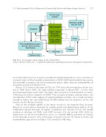 Quantitative Economics How sustainable are our economies by Peter Bartelmus_10 doc
