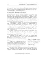 Fundamentals of Project Management Worksmart by James P. Lewis_7 pot