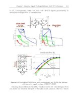 Adaptive Techniques for Dynamic Processor Optimization Theory and Practice by Alice Wang and Samuel Naffziger_7 potx