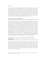 Contemporary Research in E-Marketing Volume 2 by Sandeep Krishnamurthy_3 doc