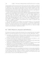 Quantitative Economics How sustainable are our economies by Peter Bartelmus_7 docx