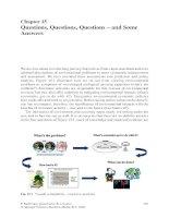 Quantitative Economics How sustainable are our economies by Peter Bartelmus_12 ppt