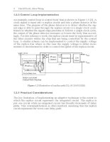 Adaptive Techniques for Dynamic Processor Optimization Theory and Practice by Alice Wang and Samuel Naffziger_2 doc