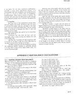 A Heat Transfer Textbook Third Edition by John H Lienhard IV and John H Lienhard V_3 ppt