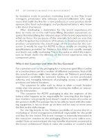 Finance Enterprise New Science Of Marketing_4 pptx
