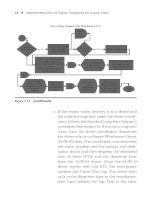 Explanations of Comprehensive and Transparent Case Study_3 docx