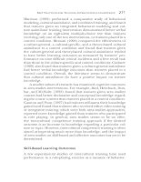 Going Global Practical Applications and Recommendations for HR and OD Professionals in the Global Workplace J-B SIOP Professional Practice Series by Kyle Lundby, Jeffrey Jolton and Allen I. Kraut_12 pptx