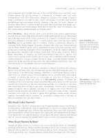 Customer Service Principles of Service Marketing and Management_7 doc