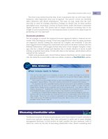 Tools for Business Decision Management Makers_10 docx