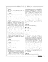 Complete Test Preparation Toeic Test Prep_14 docx