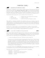 Helpful Hints for IELTS Academic Module_2 pdf