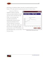 The insider guide to trading the world stock markets_1 doc