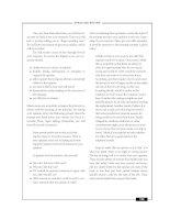 Complete Test Preparation Toeic Test Prep_4 potx