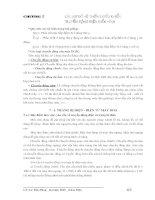 Chương 7: Các sơ đồ hệ thống điều khiển truyền động điển hình pdf