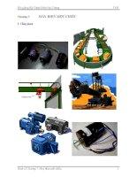 Bài giảng Kỹ thuật Điện đại cương-Chương 7 ppt
