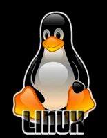 Tài liệu đào tạo quản trị linux 1