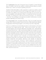 leadership for leadership studies_5 pptx