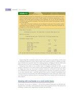 Tools for Business Decision Management Makers_3 potx