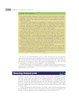 Tools for Business Decision Management Makers_11 docx