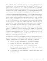 leadership for leadership studies_7 doc