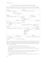 Helpful Hints for IELTS Academic Module_3 docx