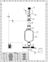 Quy trình sản xuất butanol nhiên liệu từ bã mía