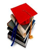 Xây dựng kế hoạch chiến lược phát triển trường Cao đẳng Vĩnh Phúc giai đoạn 2011 2020