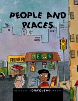 Britannica Discovery Library: People And Places potx