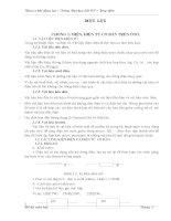 tai lieu dien oto (Repaired) pdf