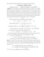 7.bai tap nang cao hoa 9 P2 pdf