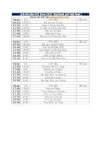 Lịch-thi-đấu-euro-2012 doc