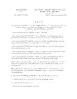 KeToan.Org_thong-tu-138-2011-tt-btc-ve-che-do-ke-toan-doanh-nghiep-nho-va-vua-theo-quyet-dinh-48 potx