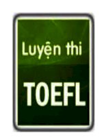 English Grammar In Use Reference - Luyện thi TOEFL potx