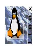 An toàn và bảo mật trên hệ điều hành Linux docx